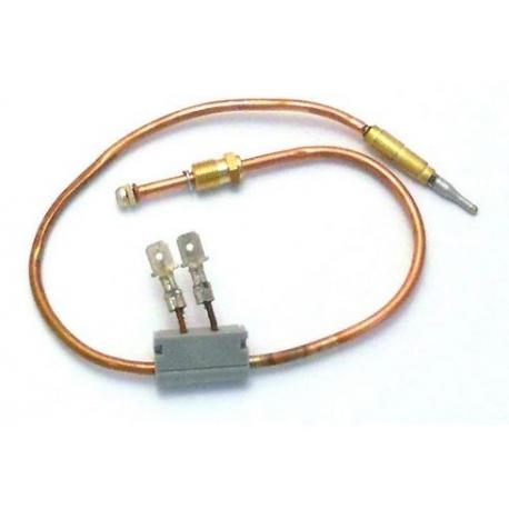 THERMOCOUPLE SIT QUICK INTERRUPTEUR M9X1 L:400MM - TIQ70929
