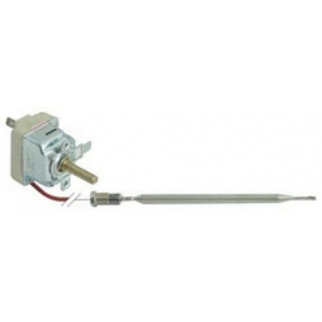 THERMOSTAT 1POLE REGULATION - TIQ70938