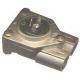DEBITMETRE GICAR POD-EXPRESS - OQ351