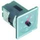 REGULATEUR ELECTRONIQUE - TIQ70149