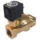 ELECTROVANNE LUCIFER EAU 2VOIES 9W 220-240V AC 50-60HZ - TIQ71