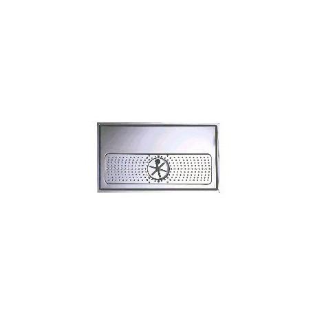 680 X 475 RINCE-VERRES CENTRAL - P6671