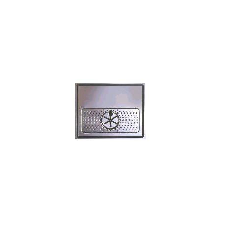 800X400 RINCE-VERRES CENTRAL - P6688