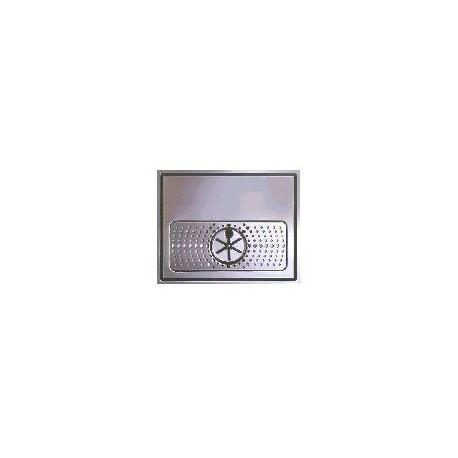 800X400 RINCE-VERRES CENTRAL - P6680