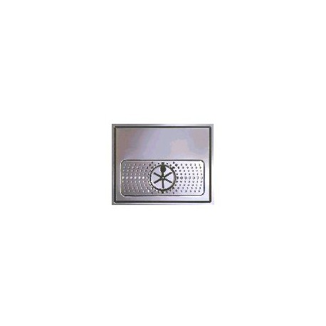 1000X400 RINCE-VERRES CENTRAL - P6698