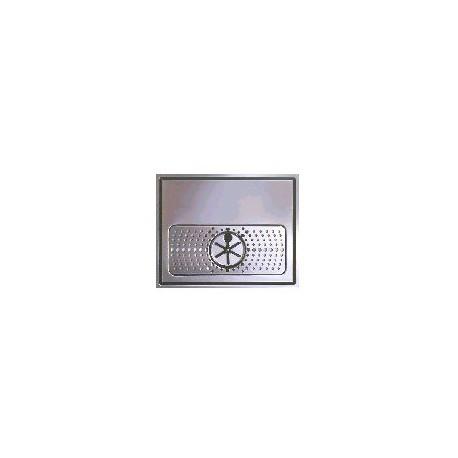 900X400 RINCE-VERRES CENTRAL - P6690