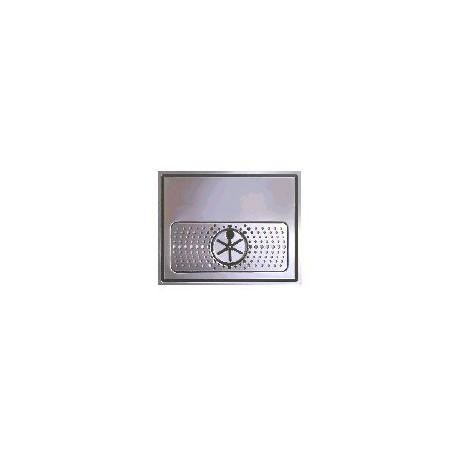 1000X400 RINCE-VERRES CENTRAL - P6691