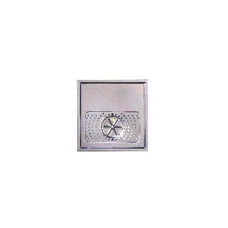 500X400 RINCE-VERRES CENTRAL - P6259
