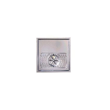 500X400 RINCE-VERRES CENTRAL - P6251