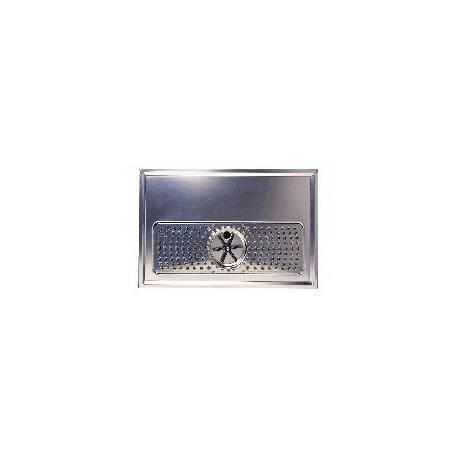 600X400 RINCE-VERRES CENTRAL. - P6252