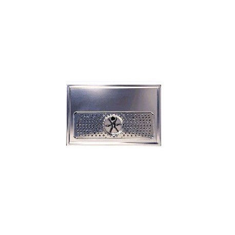600X400 RINCE-VERRES CENTRAL - P6253