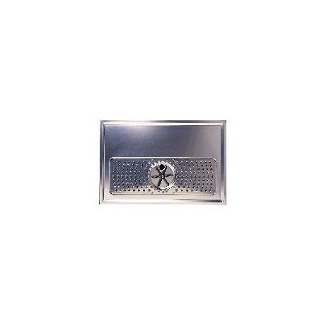 600X400 RINCE-VERRES CENTRAL - P6266