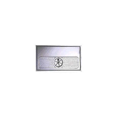 700X400 RINCE-VERRES CENTRAL - P6267