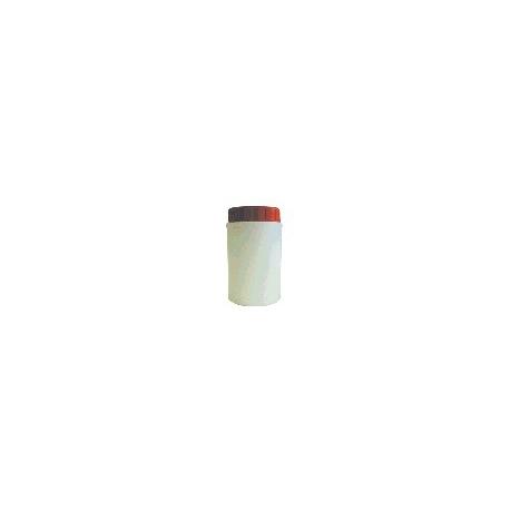 PASTILLE NETTOYAGE ENV. 180 - P0518