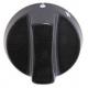 MANETTE ROTATIVE ROBINET GAZ - TIQ7195