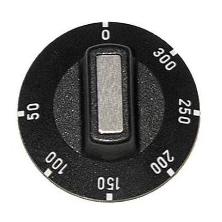 MANETTE ROTATIVE 50MM ORIGINE - TIQ7359