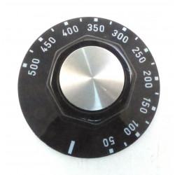 MANETTE FIMAR ROTATIVE 50MM THERMOSTAT 500°C ORIGINE