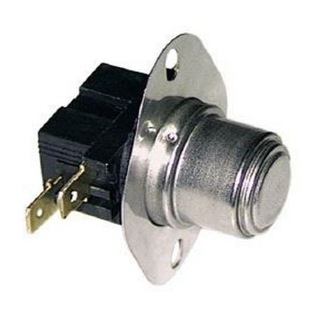 THERMOSTAT CUVE DOUBLE ORIGINE - PQQ718