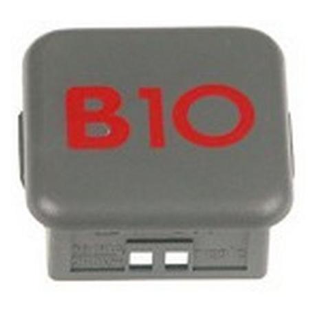 BOUCHON B-10 - PQQ26