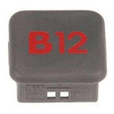 BOUCHON B-12 - PQQ27