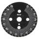TIQ7453-SYMBOLE MINUTERIE 60MM 15MIN.