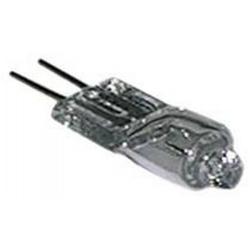 LAMPE HALOGENE ELECTROLUX 12V/10W G4 POUR FOUR CUISSON 300°C
