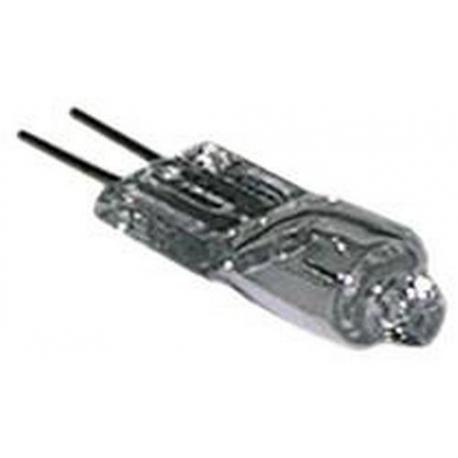 LAMPE HALOGENE 12V/10W G4 - TIQ9525