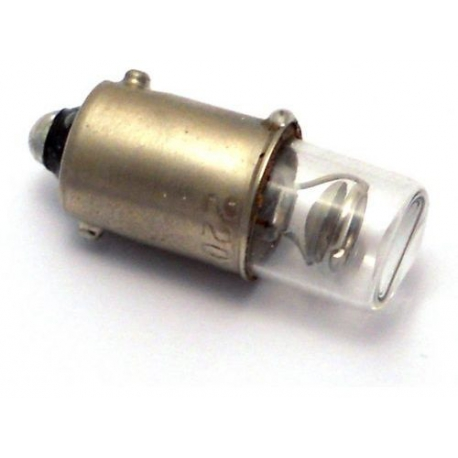 LAMPE NEON BA9S 230V - TIQ9535