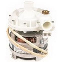 ELECTROPOMPE FIR 1267.1405 0.25HP 230V 50HZ
