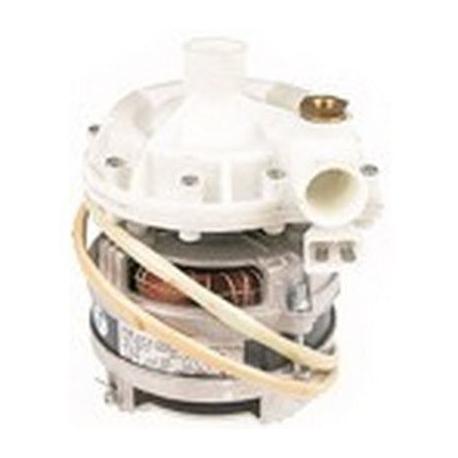 ELECTROPOMPE FIR 1267.1405 0.25HP 230V 50HZ - PEQ828