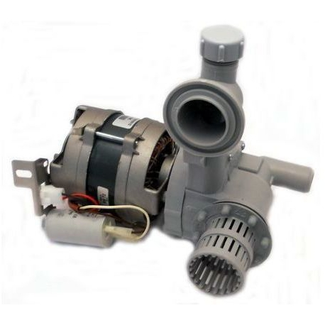 MOTEUR C350 0.25HP - PEQ131