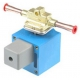 PIQ18-ELECTROVANNE DE GAZ CMT-60