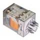 RELAIS OMRON MK3P5-S 220V/10A - PIQ13