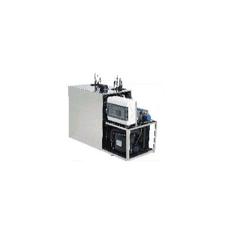 NEPTUNE 1/2CV BANC GLACE 20KG - Q6540
