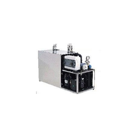 JUPITER1CV BANC GLACE 35KG - Q6541