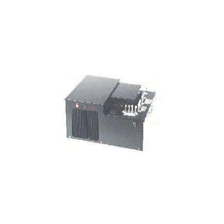 SATURNE 3/8CV BANC GLACE 6.8KG - Q6017