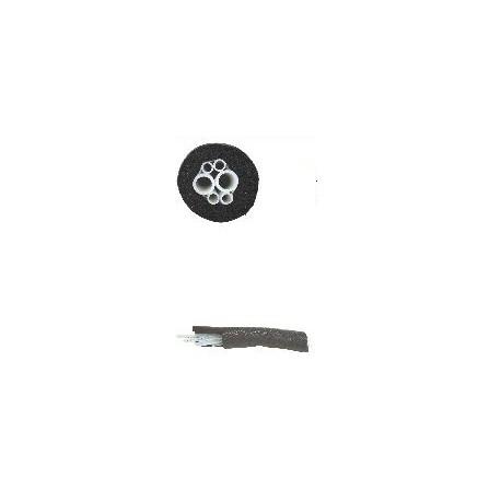 LIGNE PYTHON POLYAMIDE 13MM 4T - Q7891CN6805