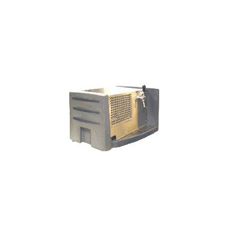 MINI COOL - BANC DE GLACE - - Q8590