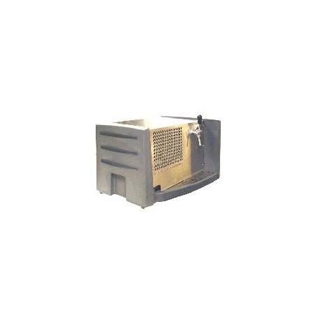 TROPIC BANC DE GLACE - Q8591