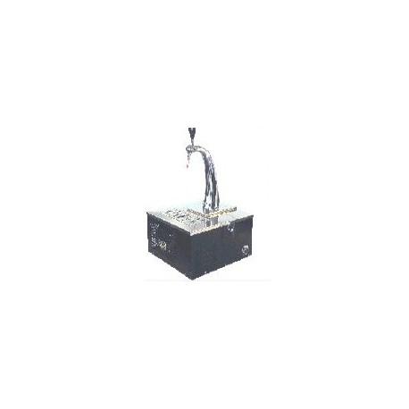 BIERCLUB - BANC DE GLACE - - Q8651