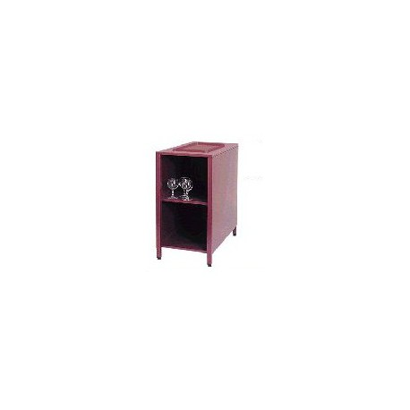 TABLE ARMOIRE BACCHUS - Q8165