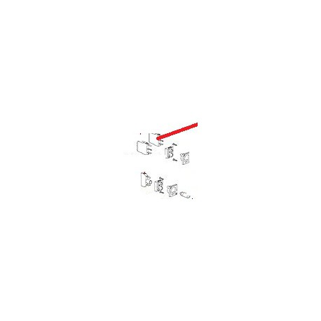 CONTACT 2NO ORIGINE DIHR - QUQ6750