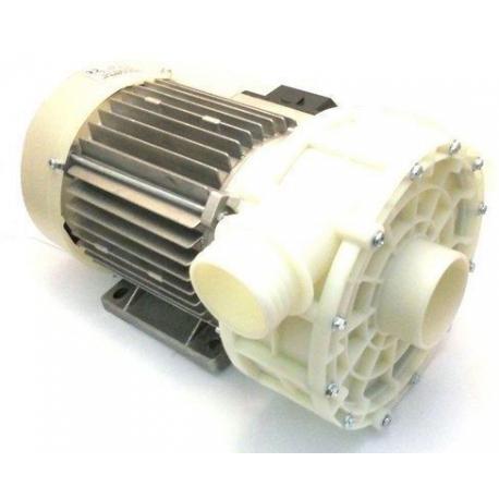 ELECTROPOMPE OLYMPIA MEC80T270DX 2.7HP 220/380V 50HZ - QUQ6860