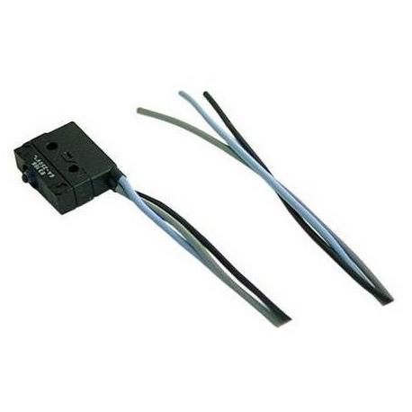 MICRO-RUPTEUR AVEC CABLE 250V 6A - TIQ8932