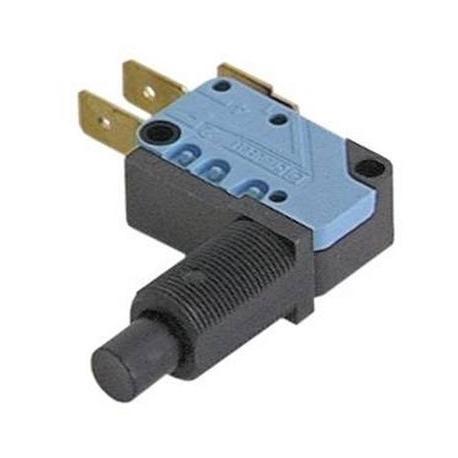 MICRO-RUPTEUR PORTE DE FOUR 16A 250V - TIQ8093