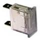 LAMPE TEMOIN INCOLORE 22X10MM - TIQ9561