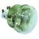 LAMPE DE FOUR COMPLETE DOUILLE E14 40W 230V í PERCAGE 68MM - TIQ9663