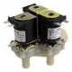 ELECTROVANNE 230V 50/60HZ ENTREE 3/4M SORTIE 3X13MM - TIQ9940