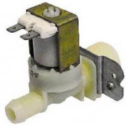 ELECTROVANNE 1VOIE 220-240V AC 50-60HZ ENTREE 3/4M - TIQ9053