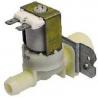 1-WAY RATIONAL SOLENOID VALVE 220-240V AC 50-60HZ INLET 3/4M